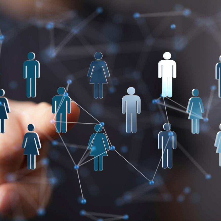 Soluções de ponta a ponta potencializam os negócios das empresas