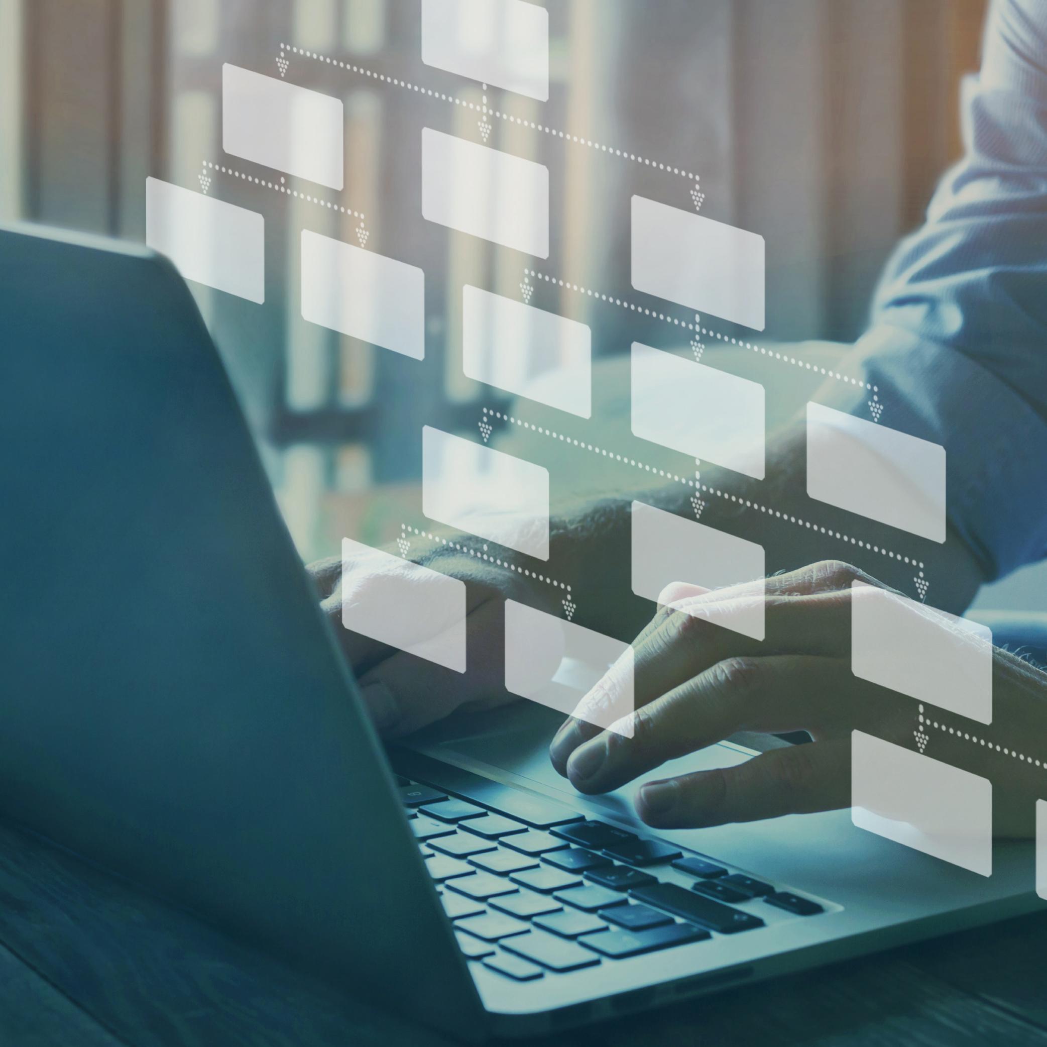 Connvert Connect: Grupo Connvert apresenta sua estrutura organizacional para o mercado